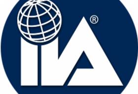 Programme détaillé des 3 parties du CIA
