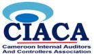 CIACA
