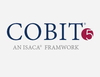 Formation COBIT® 5, Maîtriser les bonnes pratiques de gouvernance – Cycle Certifiant