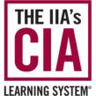Comment l'examen CIA est-il noté ? Score de réussite à l'examen CIA