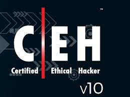 Certified Ethical Hacker (CEH v10) Formation Sécurité Informatique