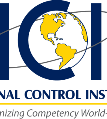 Formation CICS, Certified Internal Control Specialist – Cycle Certifiant