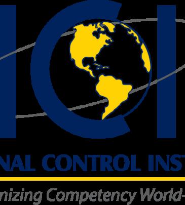 Formation CICS, Certified Internal Control Specialist. Devenez expert dans le contrôle interne