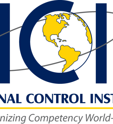Formation CICS, Certified Internal Control Specialist, Cycle certifiant