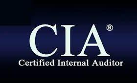 Conditions d'éligibilité pour devenir auditeur interne certifiés (CIA®)