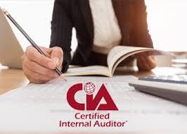 Comment devenir auditeur interne certifié?