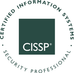 Formation CISSP, Certified Information Systems Security Professional – Cycle Certifiant