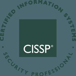 Formation CISSP, Expert Sécurité Certifié, préparation à la certification