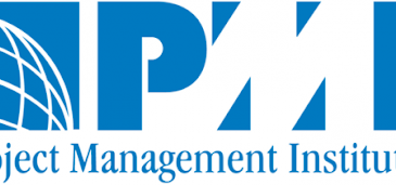 Formation PMP, Project Management Professional – Cycle Certifiant
