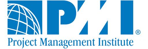 Project Management Professional (PMP) ® Réussir sa certification