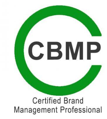 Formation CDME, Certified Digital Marketing Expert. Préparation à la certification