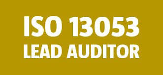 ISO 13053 : SIX SIGMA – Lead Auditor