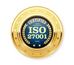ISO 27001 Lead Auditor : Management de la Sécurité de l'Information