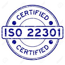 ISO 22301 Foundation : les fondamentaux du SMCA
