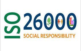 ISO 26000 : Responsabilité Sociétale – Lead Implementer