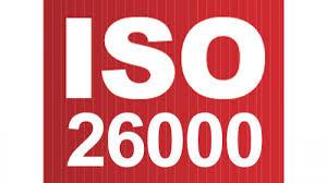 ISO 26000 : Responsabilité Sociétale – Foundation