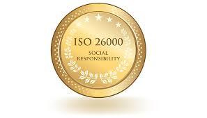 ISO 26000 : Responsabilité Sociétale – Lead Auditor