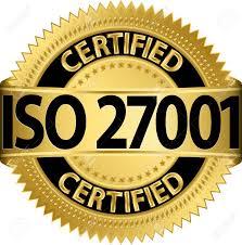 ISO 27001 Lead Implementer : Management de la sécurité de l'information