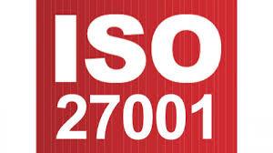 ISO 27001 : Management de la Sécurité de l'Information – Foundation