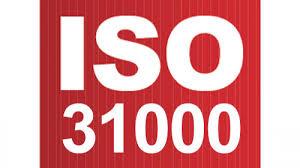ISO 31000A