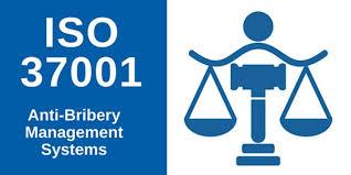 ISO 37001: Management Anti-corruption – Introduction