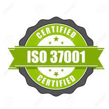 ISO 37001 : Management Anti–Corruption – Foundation