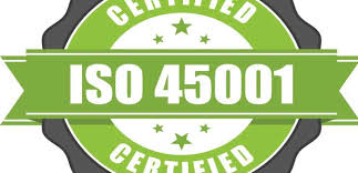 ISO 45001A