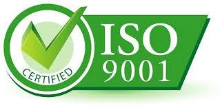 ISO 9001 : Management de la Qualité – Foundation