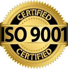 ISO 9001 : Management de la Qualité – Lead Auditor